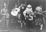 Musiker - Die 60er Jahre